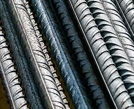 原材料层层把关,只选用优质的原材料打造建筑工程;