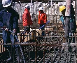 专业化施工团队管理,细化施工流程每个步骤清晰透明;